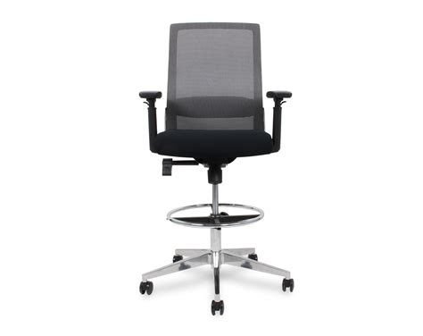 apex stool office furniture ethosource