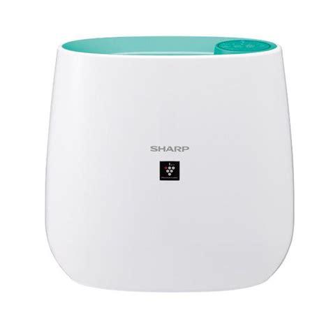 Daftar Air Purifier Sharp jual sharp fp j30y a air purifier harga kualitas terjamin blibli