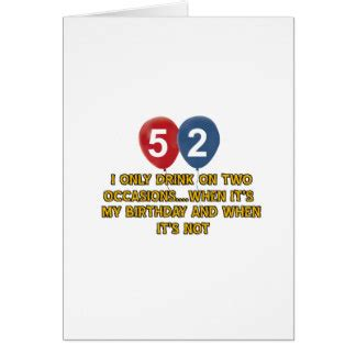 52 best images about greeting card on 52 year birthday designs greeting cards