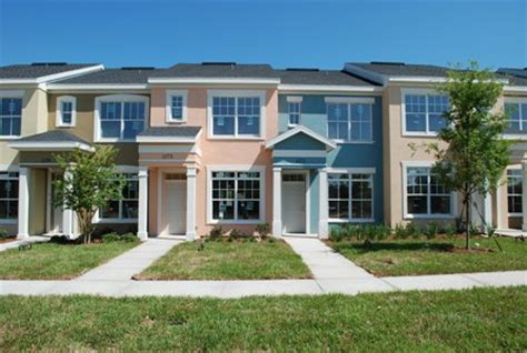 Section 8 Housing Florida by Orlando Housing Authority Rentalhousingdeals
