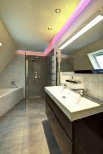 Bathroom Mural Ideas 101 photos de salle de bains moderne qui vous inspireront