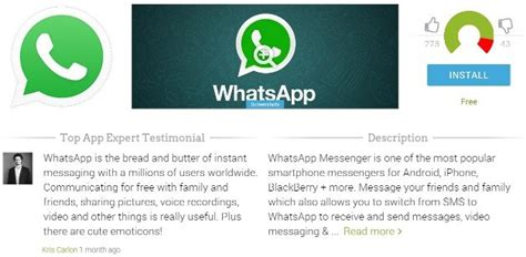 And Question On Whatsapp All Whatsapp Questions Should Be Asked On The Whatsapp
