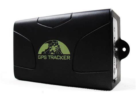Jual Alarm Mobil Canggih jual gps tracker canggih dengan harga terjangkau