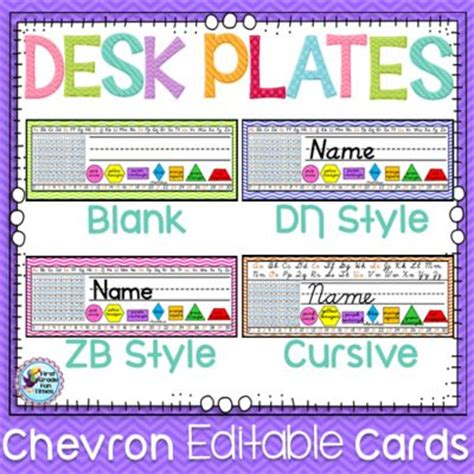 desk name plates for students 66 best images about name tags on pinterest nameplate