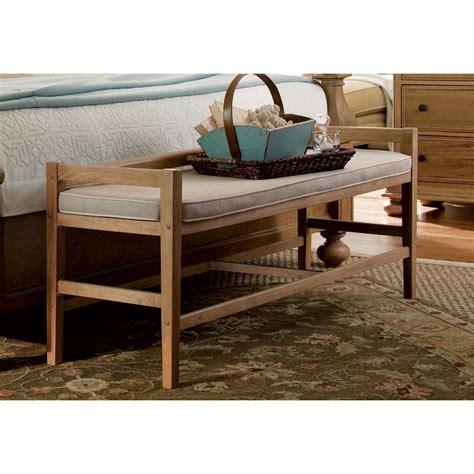 paula deen bedroom set paula deen down home bedroom set take 10 off today