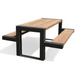 Picnic Table Without Benches Picnic Sets And Tables Falco