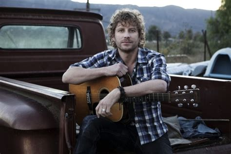 dierks bentley booking details dierks bentley