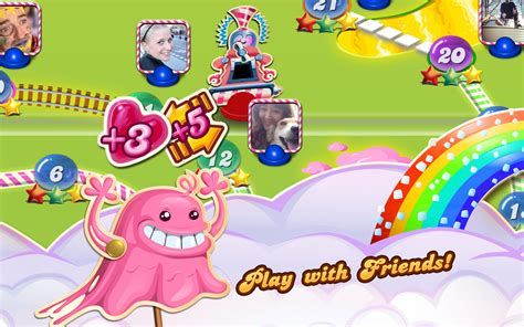 Candy Crush Gift Card - amazon com candy crush saga appstore for android