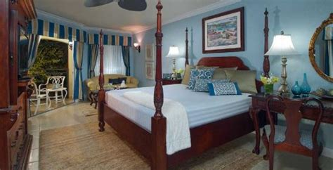 how many bedrooms are in the white house sandals south coast updated 2017 prices resort all