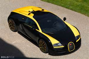 Bugatti Veyron One Of One Bugatti 2015