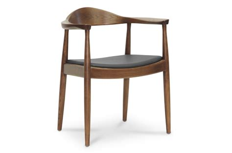 chicago mid century modern furniture embick mid century modern dining chair 149 chicago