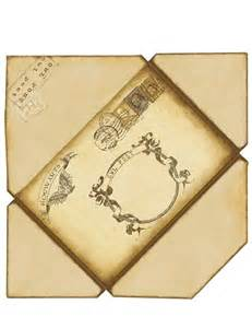 harry potter envelope template harry potter envelope if printed on 8 1 2 x 11 this will