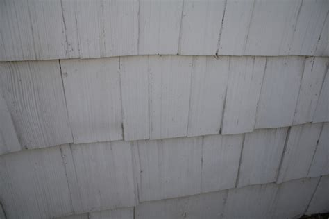 asbestos house siding asbestos house siding 28 images home inspector explains asbestos siding the wrong