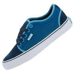 Harga Vans Chukka Low vans shoes and price auto design tech