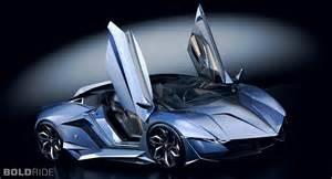 Lamborghini Insecta Price Pics Photos Lamborghini 2014 Concept Car Hd Wallpapers
