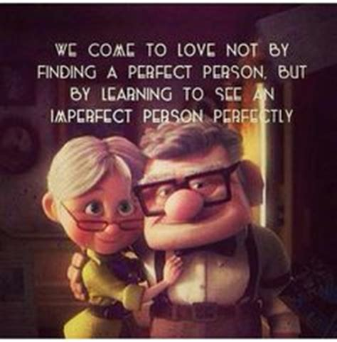 film quotes about marriage the movie up on pinterest movie disney up and