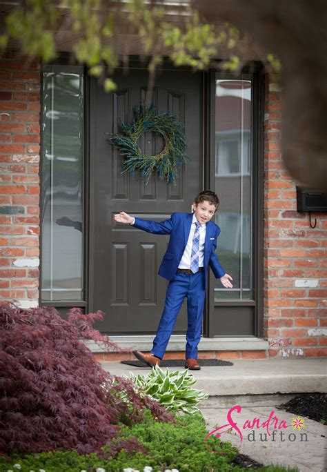 home comfort london ontario luca first communion photography london ontario