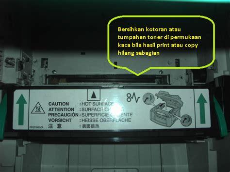 Serbuk Toner Panasonic panasonic kx mb802 rusak servis fax panasonic
