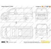 2015 Nissan Elgrand Car Tuning