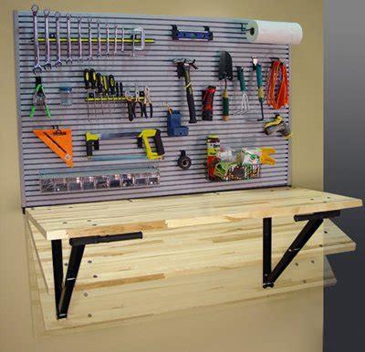 bench solution workbench bench solution workbench idealwall kit tiny reals home depot