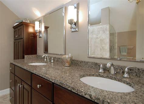 Bathroom Stories by Second Floor Addition Manassas Fairfax Alexandria