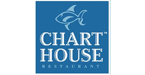chart house menu the chart house restaurant chart house 1104 photos 895 reviews seafood lincoln