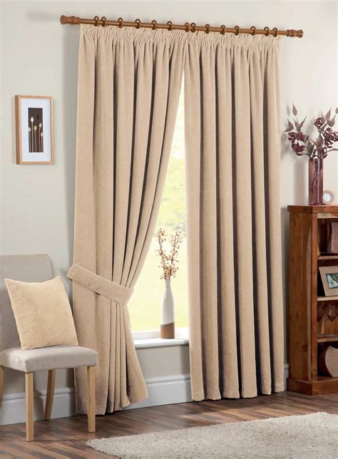 select curtains how to select curtains for your home interior design ideas