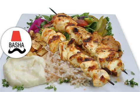 tuango appr 233 ciez la cuisine libanaise chez basha vieux
