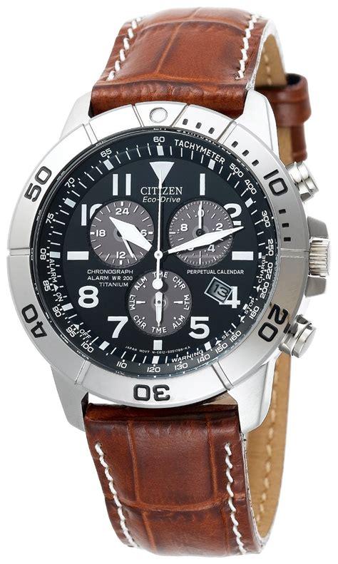 Citizen Eco Drive Perpetual Calendar Bl525002lecodriveperpetualchronographwatch Citizen S