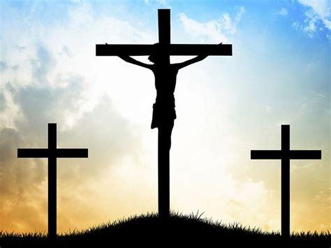 Good Church Of Christ Bible Questions #3: Jesus-christ-cross_SI_3.jpg?itok=8SRX4yFw#vid=1442906
