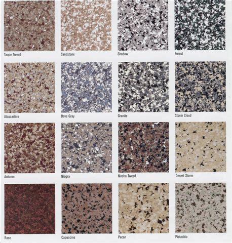 Rustoleum Garage Floor Epoxy Paint Colors Floor Matttroy