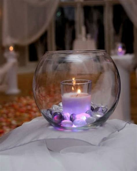 candle decoration at home 34 best candle decoration ideas and designs for 2018