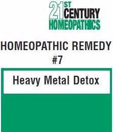 Heavy Metal Detox Remedies by Products Archive Dcnutrition