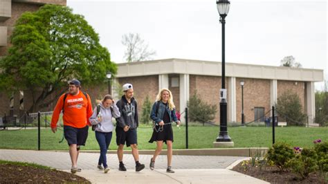 Mba West Chester Us News by Tuition Hike Likely For Pennsylvania Owned Universities