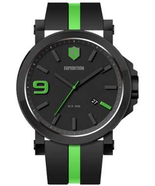 Jam Tangan Alexandre Christie 9205 Original T1310 11 expedition timepieces se 6424 semua tentang jam tangan