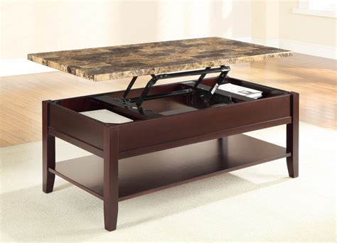 Interior Design Coffee Table Cocktail Tables In Brown Interior Home Design Cocktail Tables Vs Coffee Table