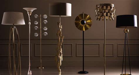 Amazing Living Rooms Lamps #2: 00_Cat_Page_7.jpg