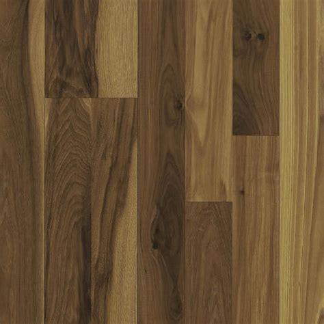 design elements laminate flooring natures element laminate flooring 21 12 sq ft ctn at