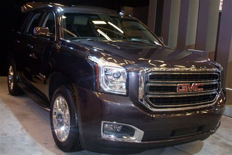 list of gmc vehicles all gmc models list of gmc car models vehicles