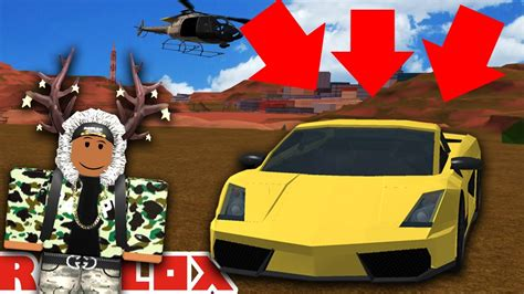 Supercar Giveaway - new supercar in roblox jailbreak roblox jailbreak beta update robux giveaway