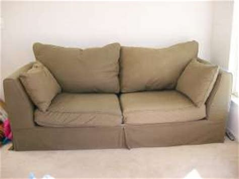 couch disposal vancouver furniture removal in vancouver vancouver junk removal