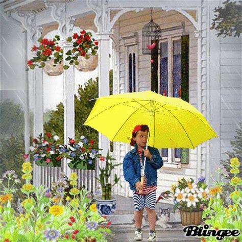 imagenes de otoño lluvioso dia lluvioso fotograf 237 a 91804890 blingee com