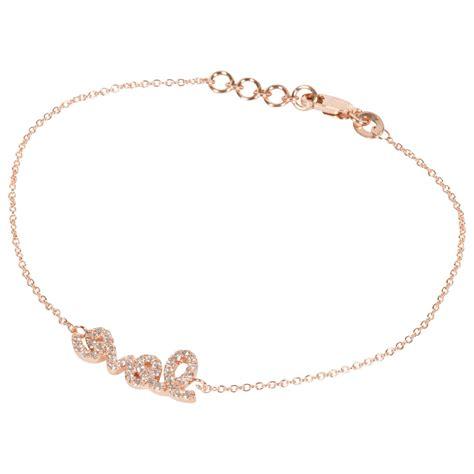simple gold bracelet design bangles caymancode