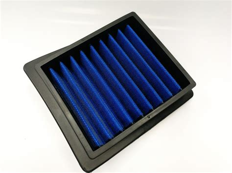 Air Filter Ac Honda Fit Jazz works air filter honda jazz fit gd1 lt3a 04 08 works engineering one stop store