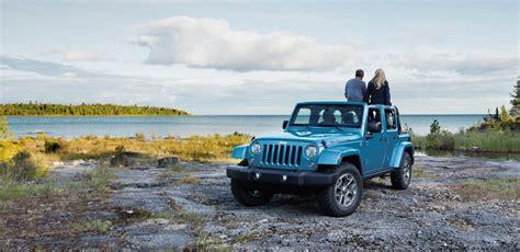 jeep wrangler orange 2017 image gallery jeep unlimited
