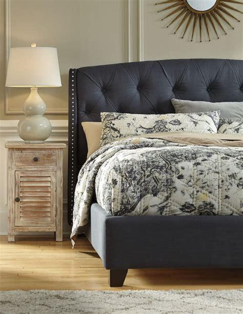 ashley girls bedroom set 17 best ideas about ashley furniture kids on pinterest