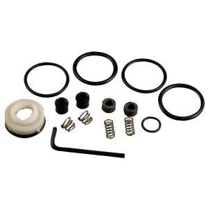 danco faucet repair kit with wrench for delta 9d00086978