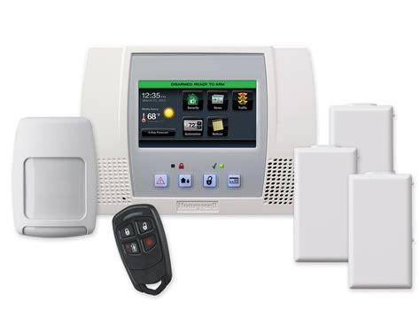 shield security systems overland park ks 66223 angies