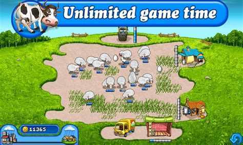 download game farm frenzy free mod apk farm frenzy free apk v1 2 56 mod stars for android