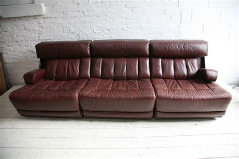 Tetrad Leather Sofa Tetrad Leather Sofa Uk Nrtradiant